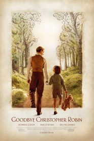 Hasta pronto, Christopher Robin