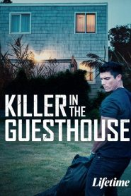 Killer in the Guest House