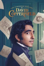 La historia de David Copperfield